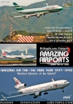 AMAZING HONG KONG KAI TAK : The Final Year!