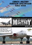 CHINESE MILITARY AVIATION SPECTACULAR