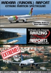 MADEIRA/ FUNCHAL AIRPORT (FNC)