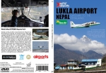 Lukla Nepal Airport -Xtreme Airports Vol 4