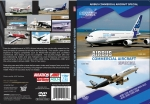 Airbus Commercial Aircraft Special