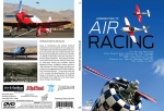 Introduction to Air Racing